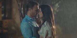 Love is in the air, anticipazioni trama puntata Martedì 6 Luglio 2021