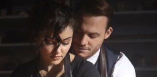 Love is in the air, anticipazioni trama puntata Mercoledì 9 Giugno 2021