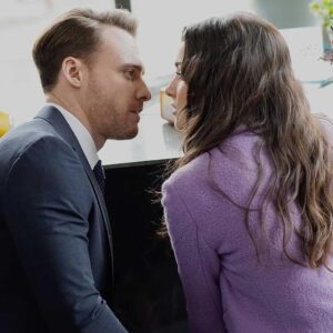 Love is in the air, anticipazioni trama puntata Venerdì 11 Giugno 2021