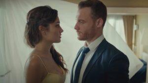 Love is in the air, anticipazioni trama puntata Venerdì 18 Giugno 2021