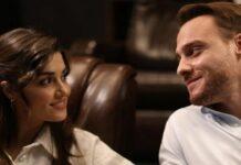 Love is in the air, anticipazioni trama puntata Venerdì 25 Giugno 2021