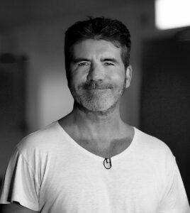 Simon Cowell biografia: chi è, età, altezza, peso, figli, moglie, Instagram e vita privata