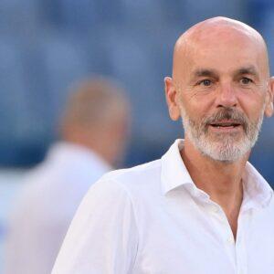 Stefano Pioli biografia: chi è, età, altezza, peso, figli, moglie, carriera, Instagram e vita privata