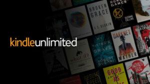 Amazon Kindle Unlimited: che cos'è, come funziona, come abbonarsi, come disattivare e quanto costa l'abbonamento