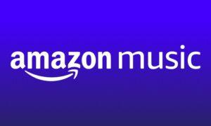 Amazon Music Prime: che cos'è, come funziona, come abbonarsi, come disattivare e quanto costa l'abbonamento