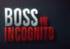 Boss in Incognito: che cos'è, come funziona, come scrivere per partecipare, orari tv e streaming