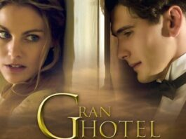 grand-hotel-intrighi-e-passioni-anticipazioni-episodi-e-trame-puntate-mercoledi-9-giugno-2021