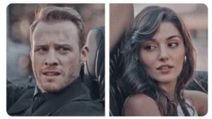 Love is in the air, anticipazioni trama puntata Martedì 8 Giugno 2021
