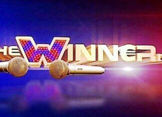 The Winner Is: che cos'è, come funziona, come scrivere per partecipare, orari tv e streaming