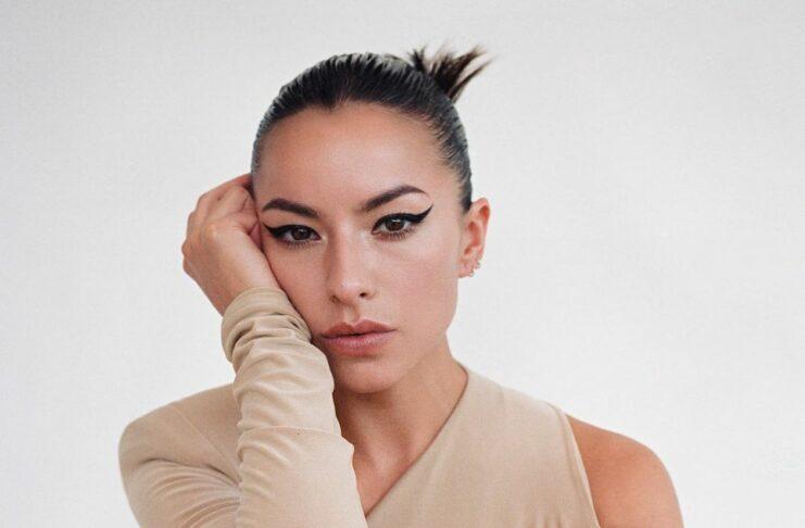 Antonia Giesen biografia: chi è, età, altezza, peso, figli, marito, Instagram e vita privata