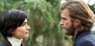 Brave and Beautiful, anticipazioni trama puntata Lunedì 19 Luglio 2021