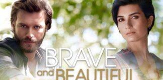 Brave and Beautiful, anticipazioni trama puntata Mercoledì 14 Luglio 2021