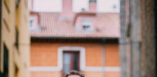 Federico Aguado biografia: chi è, età, altezza, peso, figli, moglie, Instagram e vita privata