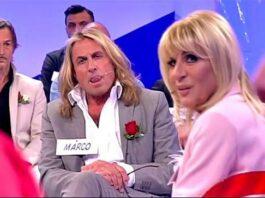 """Gemma Galgani di Uomini e Donne ammette di pensare ancora a Marco Firpo: """"un bel ricordo"""""""