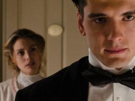 Grand Hotel Intrighi e Passioni Anticipazioni, Episodi e trame puntate Domenica 25 Luglio 2021