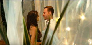 Love is in the air, anticipazioni trama puntata Giovedì 5 Agosto 2021