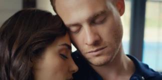 Love is in the air, anticipazioni trama puntata Venerdì 29 Ottobre 2021