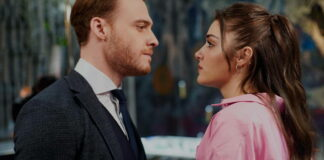 Love is in the air, anticipazioni trama puntata Mercoledì 28 Luglio 2021