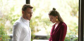 Love is in the air, anticipazioni trama puntata Venerdì 6 Agosto 2021