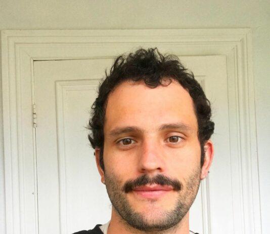 Pedro Fontaine biografia: chi è, età, altezza, peso, figli, moglie, Instagram e vita privata