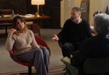 Terapia di coppia per amanti: in onda Lunedì 2 Agosto 2021 su Canale 5, cast, trama e orario