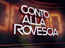 Conto alla Rovescia: che cos'è, come funziona, come scrivere per partecipare, orari tv e streaming