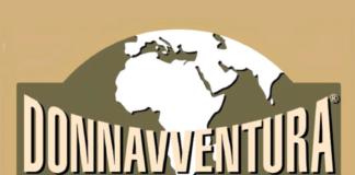 Donnavventura: che cos'è, come funziona, come scrivere per partecipare, orari tv e streaming