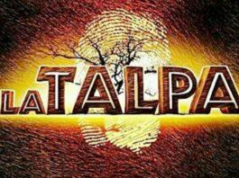 La Talpa: che cos'è, come funziona, come scrivere per partecipare, orari tv e streaming
