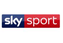 Canali Sky Sport: quali sono, numeri e frequenza
