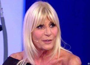 Gemma Galgani ammette di essere ricorsa alla chirurgia: ha rifatto labbra e seno