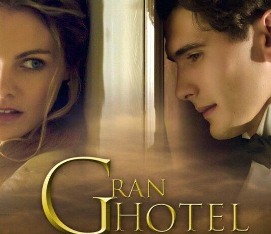 Grand Hotel Intrighi e Passioni Anticipazioni, Episodi e trame puntate Domenica 5 Settembre 2021
