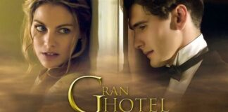 Grand Hotel Intrighi e Passioni Anticipazioni, Episodi e trame puntate Domenica 8 Agosto 2021
