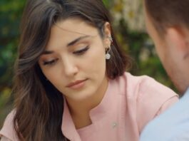 Love is in the air, anticipazioni trama puntata Lunedì 9 Agosto 2021