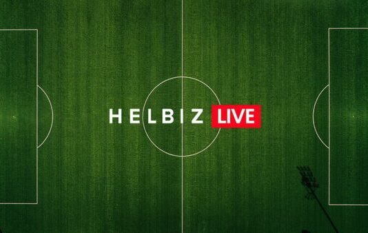 Helbiz Live: che cos'è, come funziona, come abbonarsi, come disattivare e quanto costa l'abbonamento