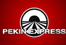 pechino-express-che-cos-e-come-funziona-come-scrivere-per-partecipare-orari-tv-e-streaming