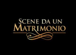 Scene da un matrimonio: che cos'è, come funziona, come scrivere per partecipare, orari tv e streaming
