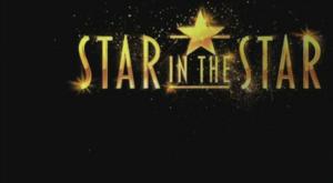 Star in the Star: che cos'è, come funziona, come scrivere per partecipare, orari tv e streaming