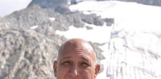Alessio De Giorgi biografia: chi è, età, altezza, peso, compagno, Instagram e vita privata