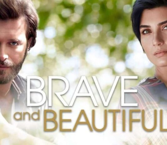 Brave and Beautiful, anticipazioni trama puntata Giovedì 9 e Venerdì 10 Settembre 2021