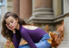Carola Puddu biografia: chi è, età, altezza, peso, tatuaggi, fidanzato, Instagram e vita privata