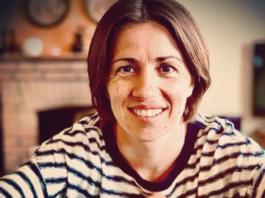 Daniela Sabatino biografia: chi è, età, altezza, peso, tatuaggi, figli, marito, Instagram e vita privata