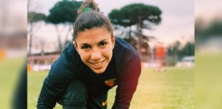 Elisa Bartoli biografia: chi è, età, altezza, peso, tatuaggi, fidanzato, Instagram e vita privata