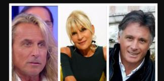 """Gemma Galgani ricorda l'amore provato per Giorgio Manetti e Marco Firpo: """"due storie meravigliose"""""""