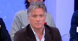 Giorgio Manetti esprime il suo interesse per Isabella Ricci: