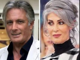 """Giorgio Manetti torna single e fa invito a Isabella Ricci di Uomini e Donne: """"Vorrei invitarla fuori a cena"""""""