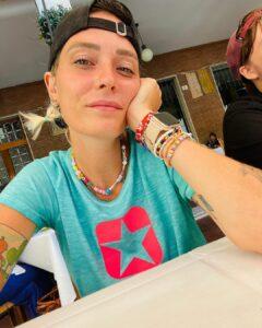 LaSabriGamer (Sabrina Cereseto) biografia: chi è, età, altezza, peso, figli, marito, Instagram e vita privata
