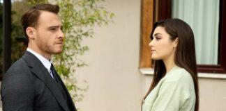 Love is in the air, anticipazioni trama puntata Martedì 14 Settembre 2021