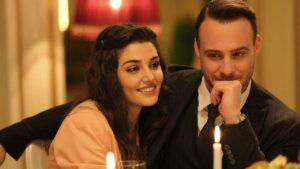 Love is in the air, anticipazioni trama puntata Martedì 28 Settembre 2021
