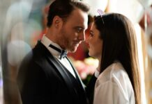 Love is in the air, anticipazioni trama puntata Mercoledì 22 Settembre 2021