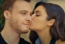 Love is in the air, anticipazioni trama puntata Mercoledì 29 Settembre 2021